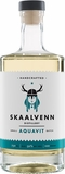 Skaalvenn Aquavit (case of 6)