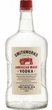 Smithworks Vodka 1.75L