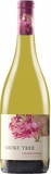 Smoke Tree Chardonnay 750ML