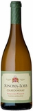 Sonoma Loeb Sangiacomo Vineyard Carneros Chardonnay 750ML (case of 12)
