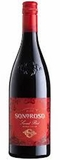 Sonoroso Sweet Red 750ML