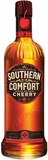 Southern Comfort Bold Black Cherry Flavored Whiskey 1L