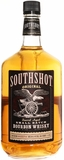 Southshot Original Small Batch Bourbon 1.75L