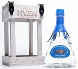 Spirit of Hven Organic Navy Strength Gin