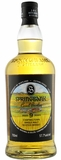 Springbank 9 Year Local Barley 750ML