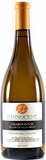 St Innocent Chardonnay Freedom Hill Dijon Clone 750ML 2017