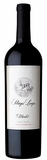 Stags Leap Winery Napa Valley Merlot 750ML 2015