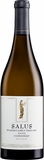 Staglin Family Vineyard Salus Napa Valley Chardonnay 750ML 2016
