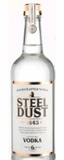 Steel Dust Vodka