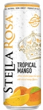 Stella Rosa Mango 250ML Can