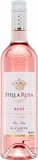 Stella Rosa Rose 750ML