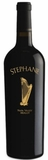 Stephanie Napa Valley Merlot 750ML (case of 12)