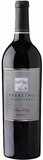 Sterling Vineyards Napa Valley Merlot 750ML 2015