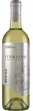 Sterling Vineyards Napa Valley Sauvignon Blanc 2016
