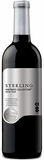 Sterling Vintners Collection Meritage 750ML 2015