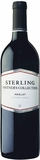 Sterling Vintners Collection Merlot 750ML 2016
