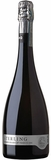 Sterling Vintners Collection Prosecco 750ML