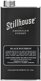 Stillhouse Black Bourbon Whiskey