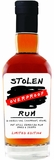 Stolen 6 Year Old Overproof Rum 375ml