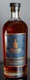 Studio Distilling Rye 750ML