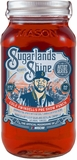 Sugarlands Shine Cole Swindell's Pre Show Punch Moonshine
