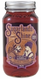 Sugarlands Shine Peanut Butter and Jelly