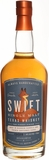 Swift Single Malt Sauternes Finish Texas Whiskey