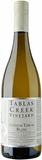 Tablas Creek Cotes de Tablas Blanc 750ML 2017