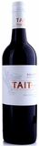 Tait the Ball Buster Red Wine 750ML 2015