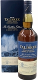 Talisker 10 Year Old Distillers Edition Single Malt Scotch 750ML