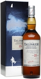 Talisker 25 Year Old Single Malt Scotch 2017