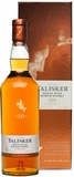 Talisker 30 Year Old Single Malt Scotch 2017