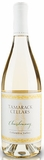 Tamarack Cellars Chardonnay 750ML 2016
