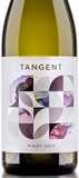 Tangent Edna Valley Pinot Gris 2015