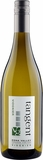 Tangent Edna Valley Viognier 750ML 2014