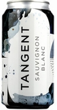Tangent Sauvignon Blanc 375ml Can 2016