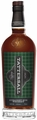 Tattersall Straight Rye Whiskey
