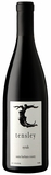 Tensley Santa Barbara County Syrah 2016
