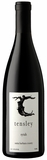 Tensley Santa Barbara County Syrah 750ML 2018