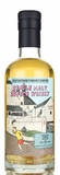 That Boutiquey Whisky Co Bowmore 19 Yr 375ml N/V