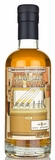 That Boutiquey Whisky Co Irish Single Malt 15 Yr 375ml N/V