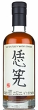 That Boutiquey Whisky Co Japanese 21 Yr 375ml N/V