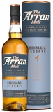 The Arran Malt Lochranza Reserve Single Malt Scotch