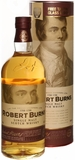 The Arran Malt Robert Burns Single Malt Scotch