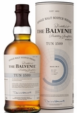 The Balvenie Single Malt Scotch Tun 1509 Batch #6 750ML
