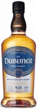 The Dubliner Master Distiller's Reserve Irish Whiskey
