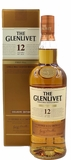 The Glenlivet 12 Year First Fill