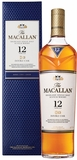 The Macallan 12 Year Old Double Cask Single Malt Scotch 750ML