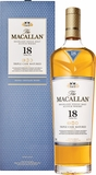 The Macallan 18 Year Old Triple Cask Matured Single Malt Scotch 750ML