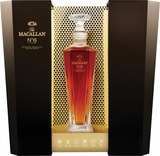The Macallan 1824 Series No. 6 in Lalique Single Malt Scotch 750ML